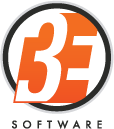 3E Software, Inc.