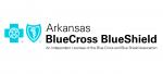 www.arkansasbluecross.com