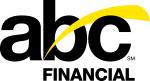 http://www.abcfinancial.com/