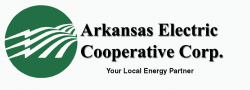 Arkansas Electric Cooperative Corp.
