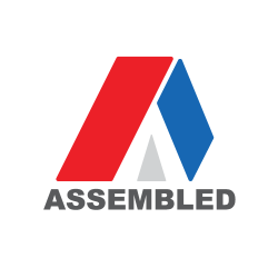 Assembled Products Corp.