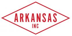 Arkansas Economic Development Commission (AEDC)