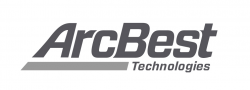 ArcBest Technologies