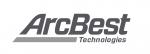 www.arcbtech.com