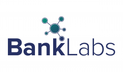 BankLabs
