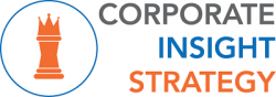 Corporate Insight Strategy