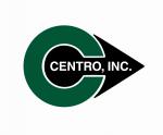 www.CentroSolves.com