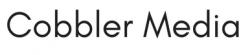 Cobbler Media