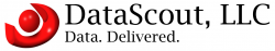 DataScout, LLC