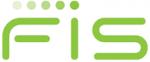 fisglobal.com