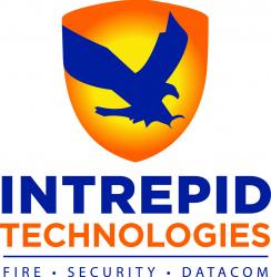 Intrepid Technologies, Inc.