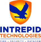 www.intrepidtec.com