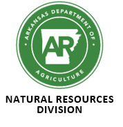 Arkansas Natural Resources Division