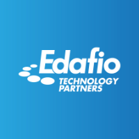 Edafio Technology Partners