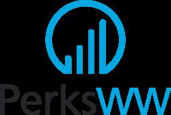 Perks.com