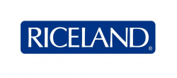Riceland Foods, Inc.