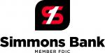www.simmonsbank.com