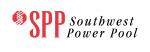 www.spp.org
