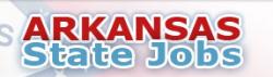 www.arstatejobs.com