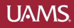 www.uams.edu