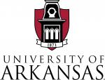 its.uark.edu