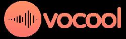 Vocool Technologies