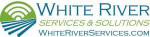 www.whiteriverservices.com