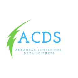 Arkansas Center for Data Sciences