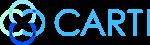 www.carti.com