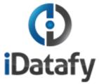 iDatafy