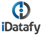 www.idatafy.com