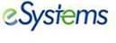 eSystems Inc