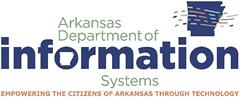 www.DIS.Arkansas.Gov