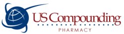 US Compounding Pharmacy