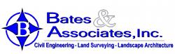 Bates & Associates, Inc.