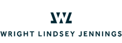 Wright, Lindsey & Jennings LLP