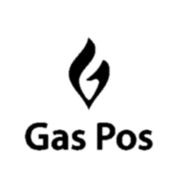 Gas Pos, Inc.