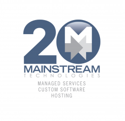Mainstream Technologies, Inc