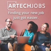 Arkansas Tech Jobs